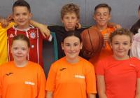 Basketball_051