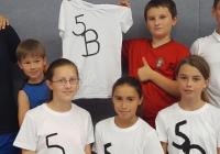 Basketball_053
