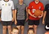 Basketball_061