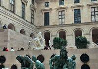 Im_Louvre